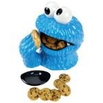 cookie-monster-cookie-jar11
