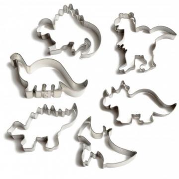 uitsteekvormen-voor-dinosauruskoekjes-set-van-6-stuks-in-doos-vertind-metaal