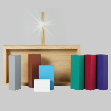 Minimal-Nativity-Set-05