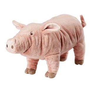 knorrig-soft-toy-pink__0209159_PE362753_S4
